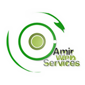 Amir Web Services